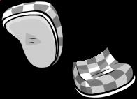 vetements/pieds - 8