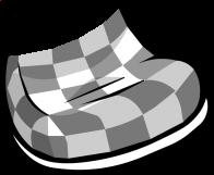 vetements/pieds - 9