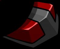 vetements/pieds - 90