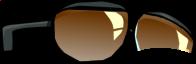 vetements/visage - 10
