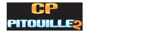 CP de Pitouille2 - Newsletter